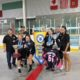 ontario Womens Box Lacrosse League